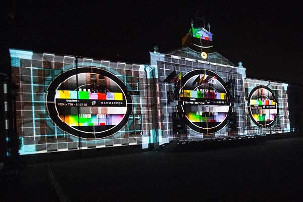 video-mapping-Ayuntamiento-de-Villagonzalo-Pedernales-4