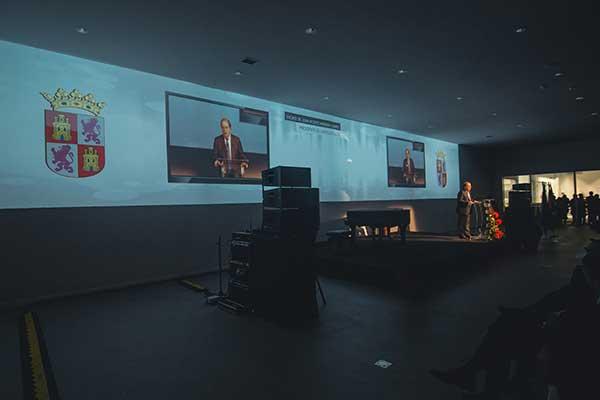 video-mapping-Inauguración-Grupo-Ureta-1