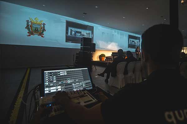video-mapping-Inauguración-Grupo-Ureta-11