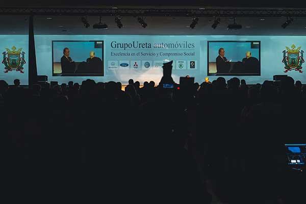 video-mapping-Inauguración-Grupo-Ureta-3