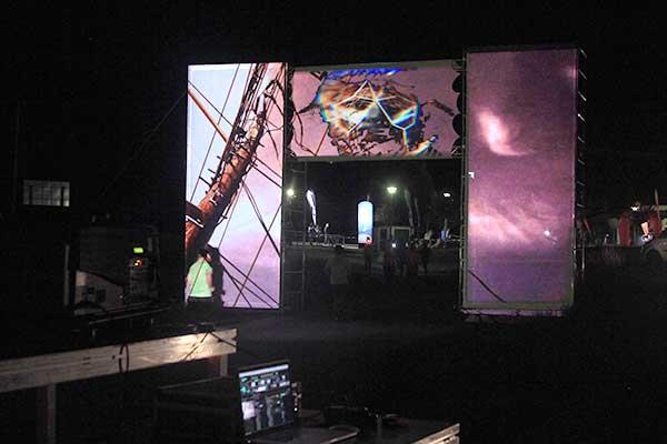video-mapping-Nocturna-de-Modubar-2