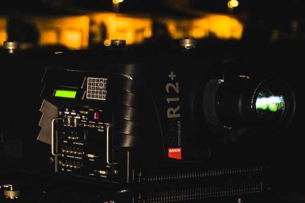 video-mapping-Nocturna-de-Modubar-3