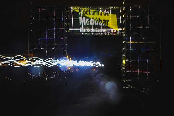 video-mapping-Nocturna-de-Modubar-4