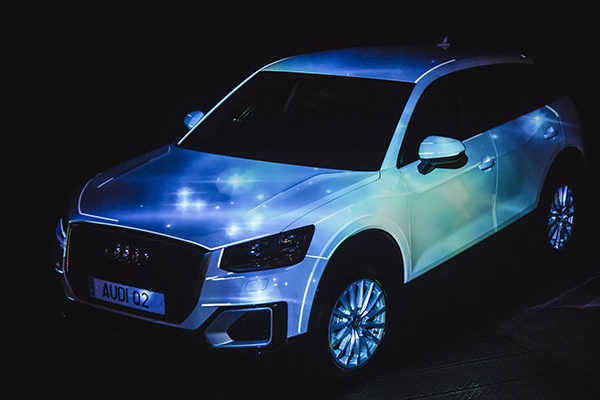 video-mapping-eventos-car-mapping-audi-q2