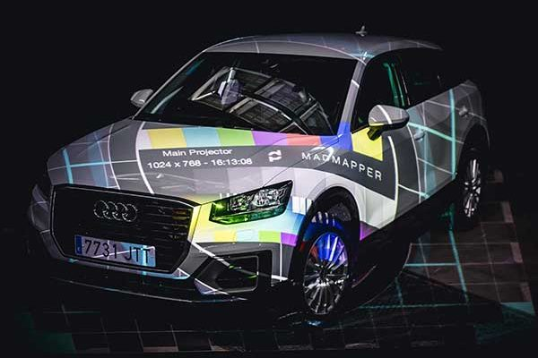 video-mapping-eventos-car-mapping-audi-q2-2