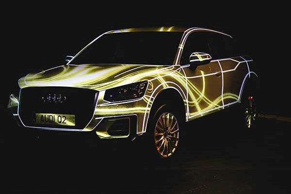 video-mapping-eventos-car-mapping-audi-q2-3