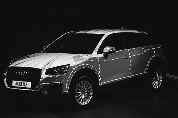 video-mapping-eventos-car-mapping-audi-q2-4