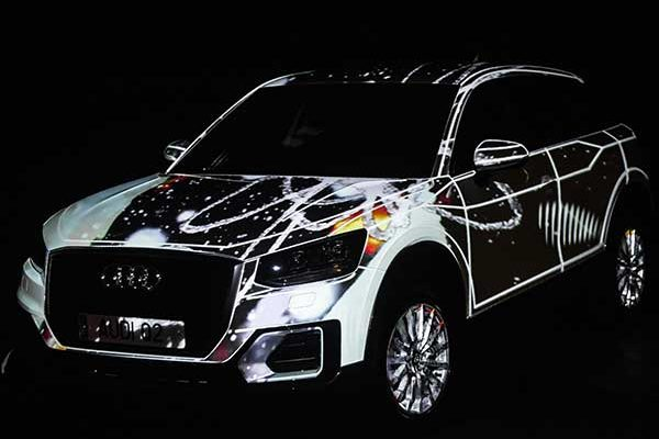 video-mapping-eventos-car-mapping-audi-q2-5